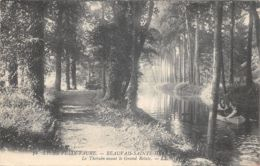 60-BEAUVAIS-SAINT HELENE-LYCEE FELIX FAURE-N°370-D/0015 - Beauvais