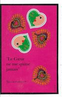 France Blocs Feuillet  N°27 De 2000  Neuf ** Vendu A La Faciale - Mint/Hinged