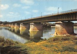 Briare (45) - Le Pont Canal Construit Par Eiffel - [2] - Briare