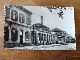 OFFENBOURG (Offenburg ) - La Cure (carte Envoyée En 1950) - Offenburg