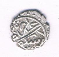 AKCE 1481 -1512  SKOPJE (Bayezid II ) MACEDONIE /5651/ - Mazedonien