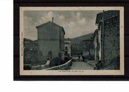 04 - LA PALUD - 1283 - Other Municipalities