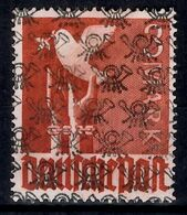 Allemagne/Bizone Michel N° A III/II Neuf (*). TB. A Saisir! - Zone Anglo-Américaine