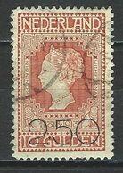 Niederlande NVPH 105, Mi 100 O - Used Stamps