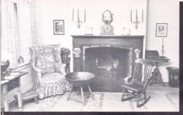 C. Postale - Menomonee Falls - Old Falls Village - Circa 1950 - Non Circulee - A1RR2 - Milwaukee