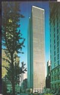 C. Postale - General Motors Building - Circa 1960 - Non Circulee - A1RR2 - Autres Monuments, édifices