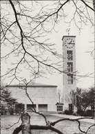 1080554  Kirche Auf Der Egg Wollishofen Erbaut 1937 - Sin Clasificación