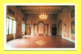 VOLTA MANTOVANA - MOSTRE - - MARCOFILIA - Mantova
