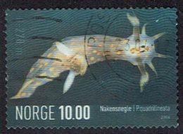 Norwegen 2006, MiNr 1572, Gestempelt - Norwegen