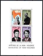 CAMEROUN - YT BF N° 7a - Neufs ** - MNH - Cote: 300,00 € - Camerún (1960-...)