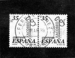 ESPAGNE   1998  Y.T. N° 3100  Oblitéré - 1991-00 Gebraucht
