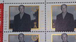 Belgique - Variété COB: Timbre Numéro 3289-Dr état Neuf - Variedades (Catálogo COB)