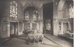 Topkapu Sarayi (Bagdat Kosku), Vieux Serai (Keuchk De BAGDAD, L'interieur) , IRAQ , 00-10s - Irak