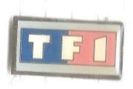 TF1 Télévision Logo - Médias