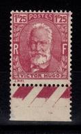 YV 293 N** Victor Hugo Cote 13 Euros - Frankreich