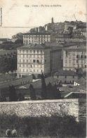 CPA20B- BASTIA- Un Coin De Bastia - Bastia
