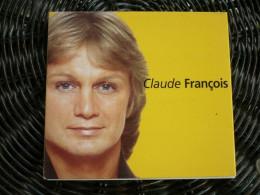 Claude François: Belles! Belles! Belles/ CD Universal 586 026-2 - Music & Instruments