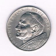 TOKEN 1990   TSJECHOSLOWAKIJE /5765/ - Tchécoslovaquie