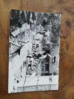 244/ LES GRANDES POTERIES LES POTIERS D ART ANNE KJAERSGAARD ET JEAN LINART - Frankreich
