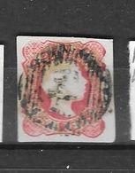 Mi 11 - 1855-1858 : D.Pedro V