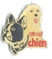 Atout Chien Magazine - Animali