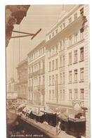 Mexico - Photocard - Hotel Ritz - 1925 - México