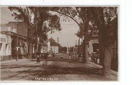 Mexico - Photocard - 1925 - México