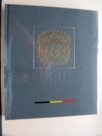 BELGIEN Eintracht In Vielfalt > Uitg. Lannoo Tielt ( Deutsche Ausgabe Grenz-Echo Verlag ) Mit Errata / 208 Pag./ 1987 ! - Other