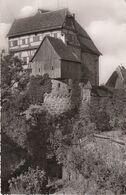 Altensteig Ak154986 - Altensteig