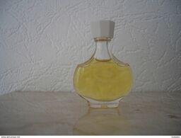 Miniature Ricci L'Air Du Temps EDT 6ml - Miniatures Womens' Fragrances (without Box)