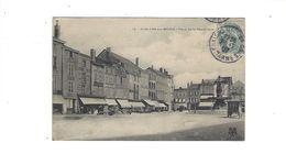 CHALONS SUR MARNE  PLACE DE LA REPUBLIQUE   ****       A  SAISIR   ****** - Châlons-sur-Marne