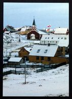 Greenland  Cards ( Lot 199 ) - Greenland