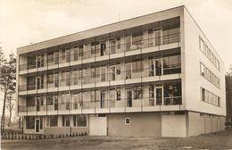 Mol C.E.N. : Familie Appartementen - Mol