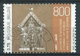 België OBP Nr. 3425 Gestempeld / Oblitéré - Belgique