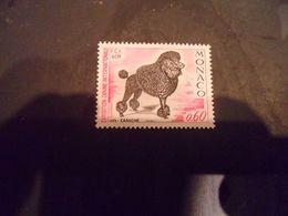 MONACO     1975    N° 1037  NEUF**   à  20% - Monaco