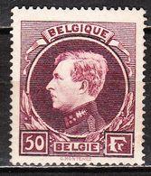 291A Ou 291B Ou 291C  Grand Montenez - Bonne Valeur - MNG - LOOK!!!! - 1929-1941 Grand Montenez