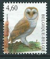 België OBP Nr. 3983 Gestempeld / Oblitéré - Kerkuil - Belgique
