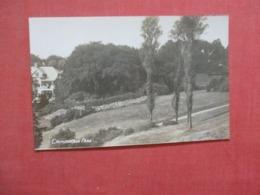 RPPC Cwmdonkin Park - Swansea   Ref 4251 - Autres