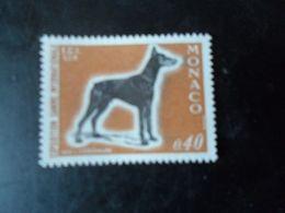 MONACO    1970    N°  816   NEUF**   à   20% - Monaco