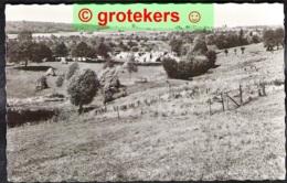 EPEN Camping De Grens 1965 - Niederlande