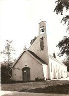 Arendonk : Kapel De Lusthoven - Arendonk