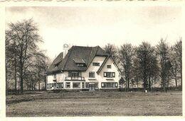 """Arendonck / Arendonk : De Lusthoven . Villa """" Ter Beuken """" - Arendonk"""