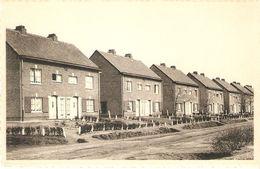 Arendonck / Arendonk : Schuttersstraat Nieuwe Wijk - Arendonk