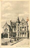 Baarle-Hertog : Kasteel Kerkstraat - Baarle-Hertog