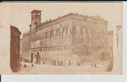 Perouse 1880 - Photos