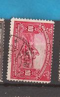 KR-1  1921  159   JUGOSLAVIJA JUGOSLAWIEN  KOSOVO ARTE  USED - Oblitérés