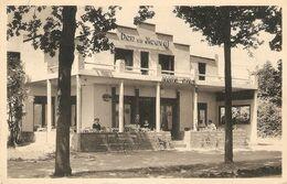 """Kasterlee : Hotel """" Den En Heuvel """" 1957 - Kasterlee"""