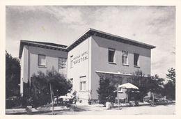 (H187) - SAN MAURO MARE (Forlì-Cesena) - Piccolo Hotel Ariston - Forlì