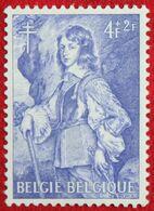 4+2 Fr Belgische Schilders/Célèbres De Peintres N° 1311 (Mi 1371) 1964 POSTFRIS / MNH / **BELGIE / BELGIEN / BELGIUM - Neufs