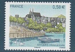 FRANCE NEUF N° 4543 - Unused Stamps